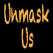 UnmaskUs - Song Meanings from Songwriters